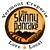 skinny_circle_logo