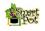 smallsmartpotlogo
