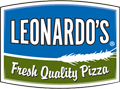 smallest_leonardos_logo